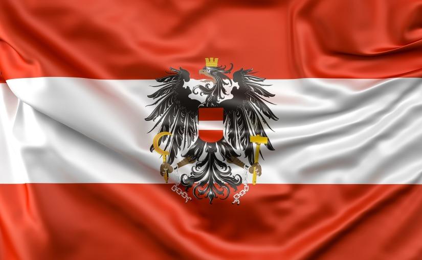 ÖVP Liste für #ep19vorgestellt