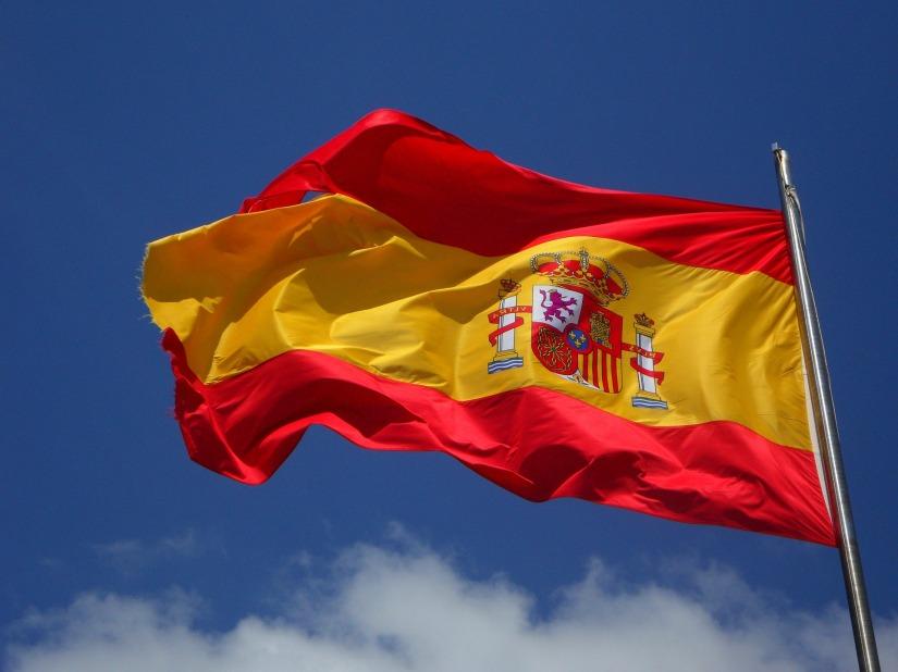 Spanien: Vox Populi?